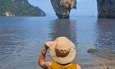 旅游网站应该注意哪些问题呢?