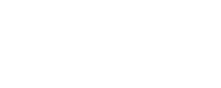 相芯科技官网建设网站案例背景图