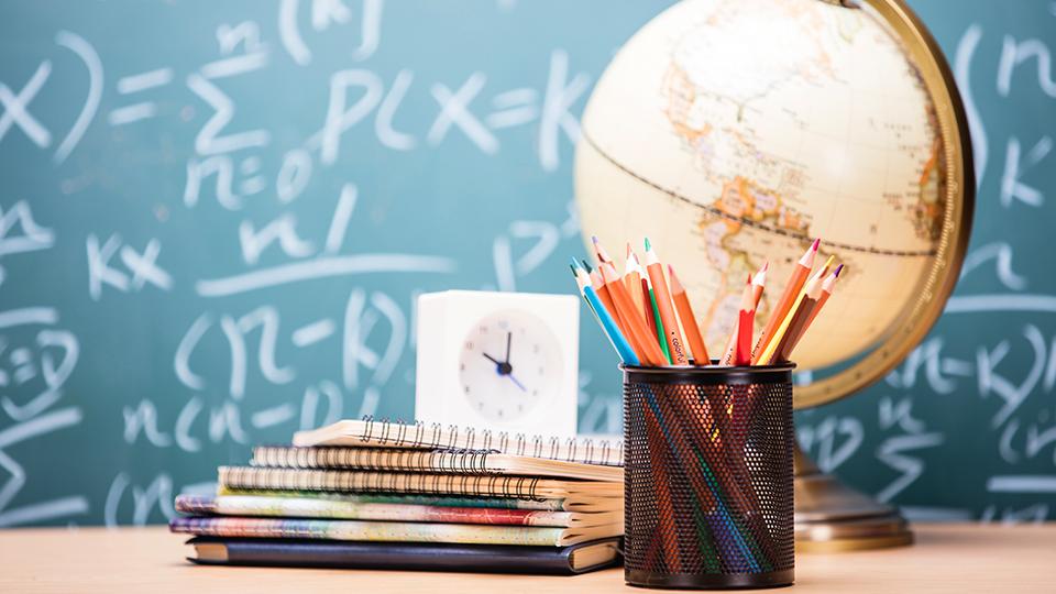 教育培训网站建设解决方案