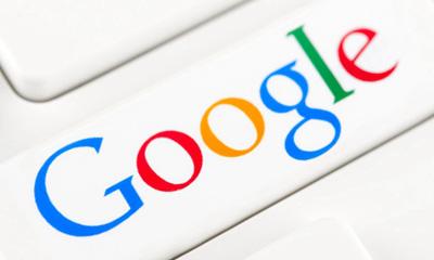 谷歌升级搜索引擎技术:更好地理解自然语言,而不仅是关键词