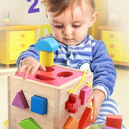 万康儿童之家官网建设