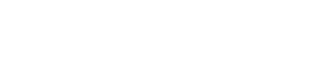 大洋家纺官网建设网站案例背景图