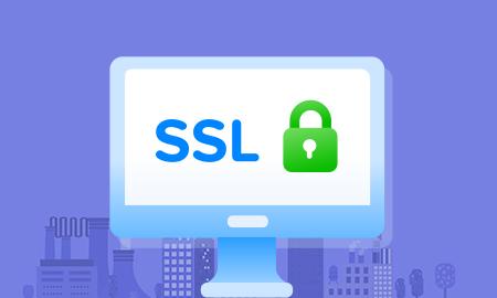 什么是SSL证书吊销?