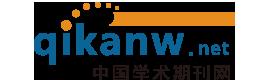 中国学术期刊网站建设网站案例背景图