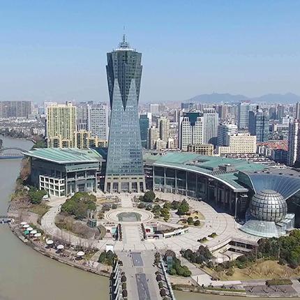 杭州市建筑装饰行业协会官网建设